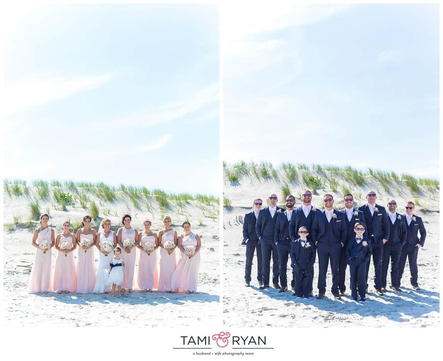 Kristin-Jim-Windrift-Hotel-Avalon-Jersey-Shore-Wedding-Photography-0064