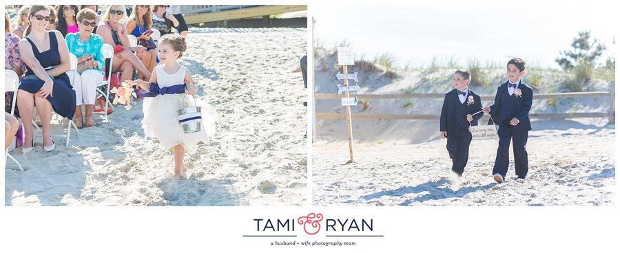Kristin-Jim-Windrift-Hotel-Avalon-Jersey-Shore-Wedding-Photography-0072