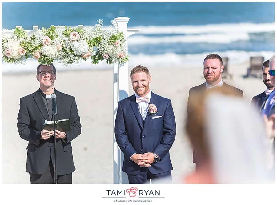 Kristin-Jim-Windrift-Hotel-Avalon-Jersey-Shore-Wedding-Photography-0075
