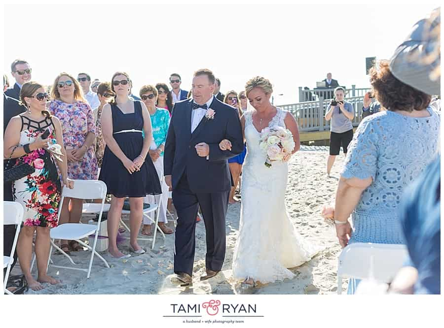 Kristin-Jim-Windrift-Hotel-Avalon-Jersey-Shore-Wedding-Photography-0076