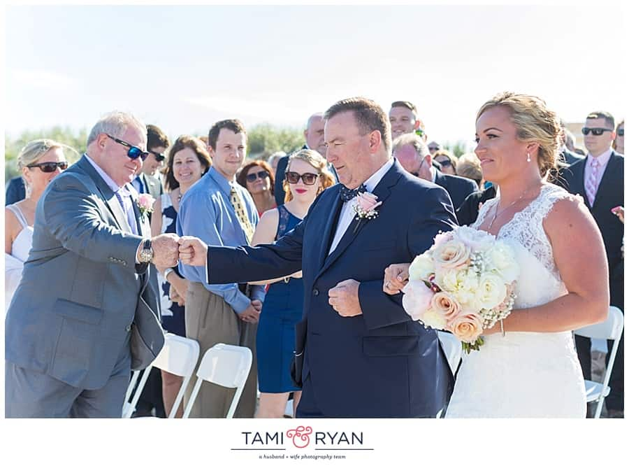 Kristin-Jim-Windrift-Hotel-Avalon-Jersey-Shore-Wedding-Photography-0077