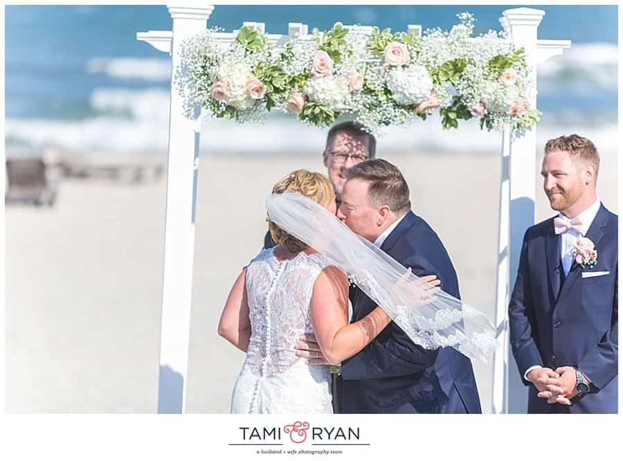 Kristin-Jim-Windrift-Hotel-Avalon-Jersey-Shore-Wedding-Photography-0078