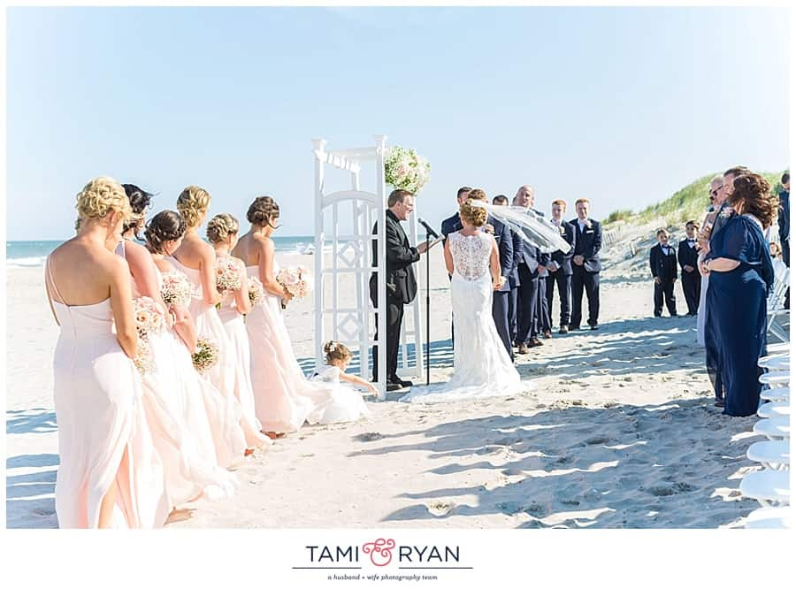 Kristin-Jim-Windrift-Hotel-Avalon-Jersey-Shore-Wedding-Photography-0079