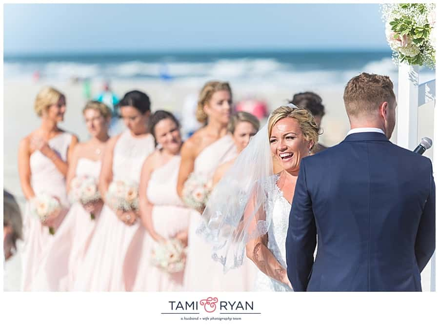 Kristin-Jim-Windrift-Hotel-Avalon-Jersey-Shore-Wedding-Photography-0081