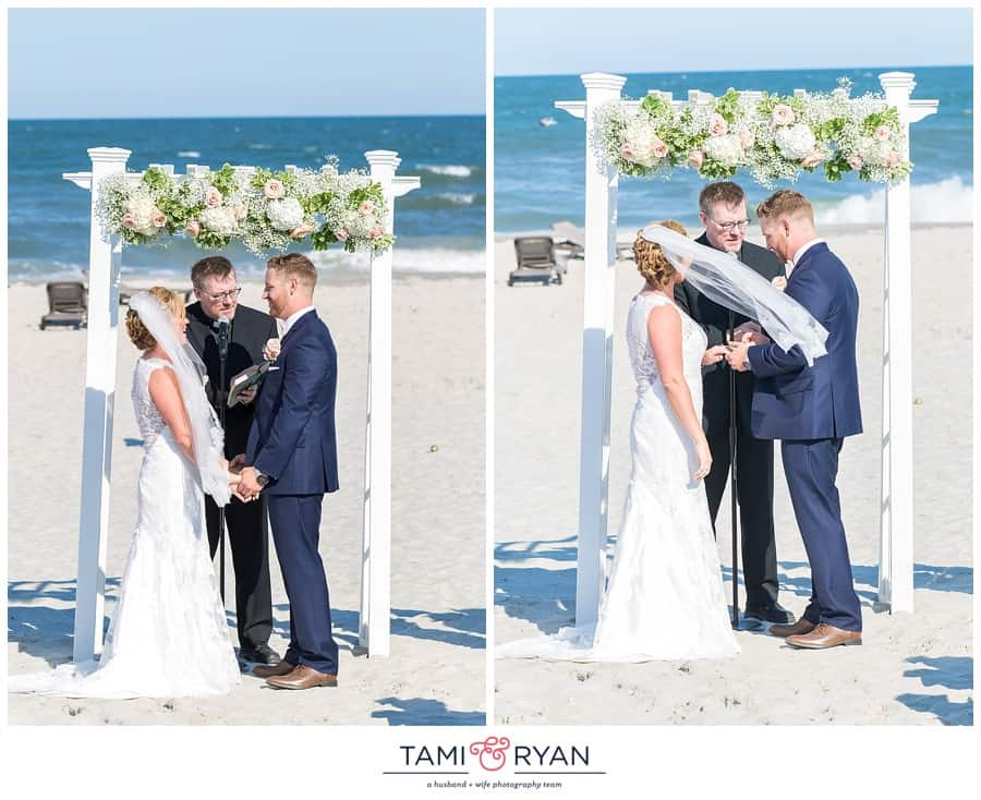 Kristin-Jim-Windrift-Hotel-Avalon-Jersey-Shore-Wedding-Photography-0084