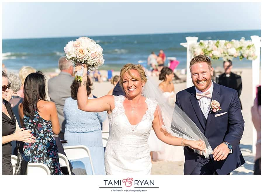 Kristin-Jim-Windrift-Hotel-Avalon-Jersey-Shore-Wedding-Photography-0089