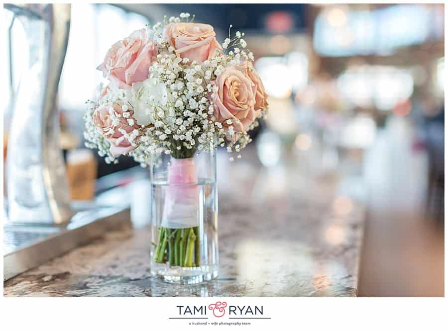Kristin-Jim-Windrift-Hotel-Avalon-Jersey-Shore-Wedding-Photography-0104