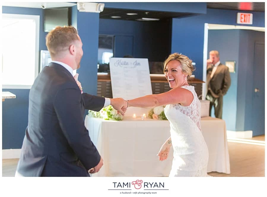Kristin-Jim-Windrift-Hotel-Avalon-Jersey-Shore-Wedding-Photography-0108