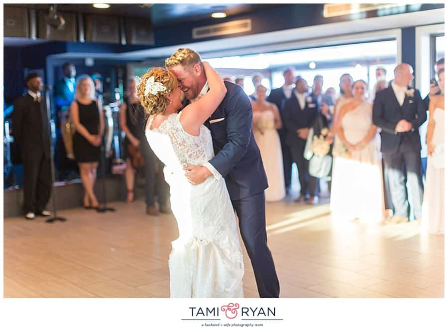 Kristin-Jim-Windrift-Hotel-Avalon-Jersey-Shore-Wedding-Photography-0111