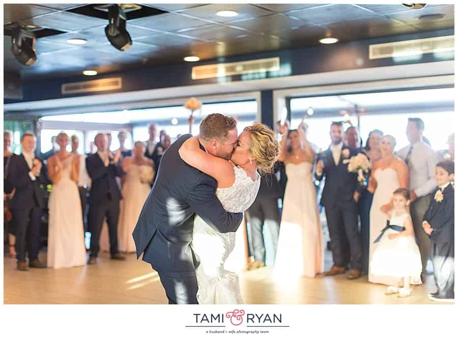 Kristin-Jim-Windrift-Hotel-Avalon-Jersey-Shore-Wedding-Photography-0112