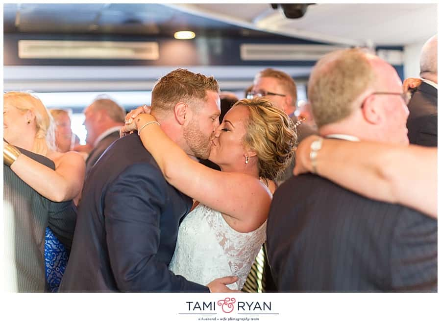 Kristin-Jim-Windrift-Hotel-Avalon-Jersey-Shore-Wedding-Photography-0114