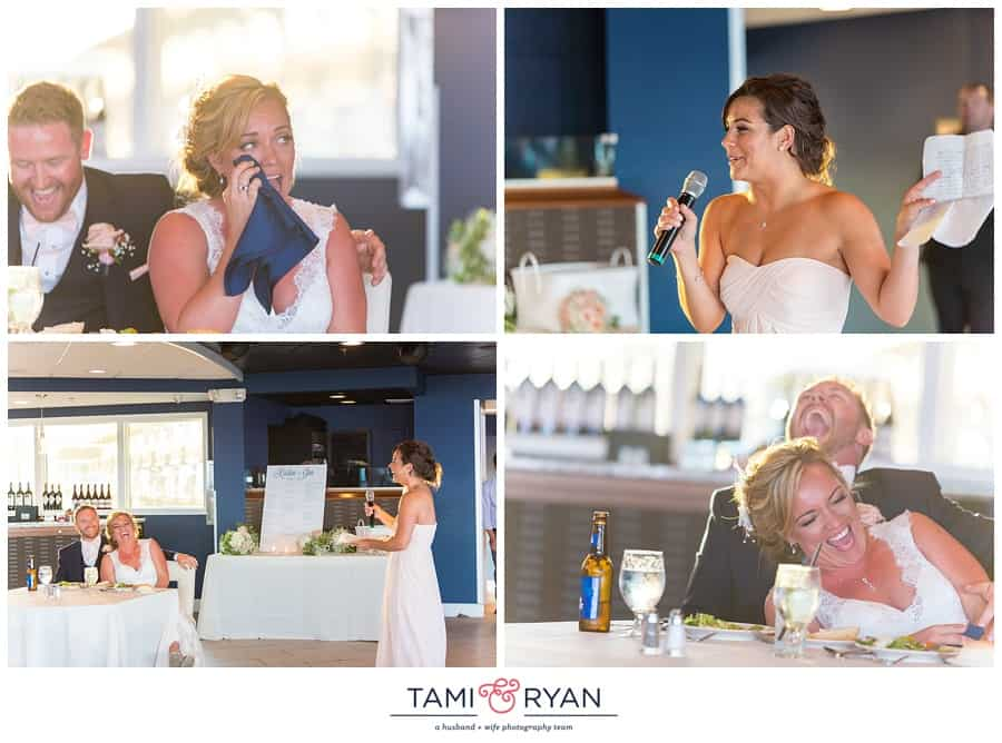 Kristin-Jim-Windrift-Hotel-Avalon-Jersey-Shore-Wedding-Photography-0122