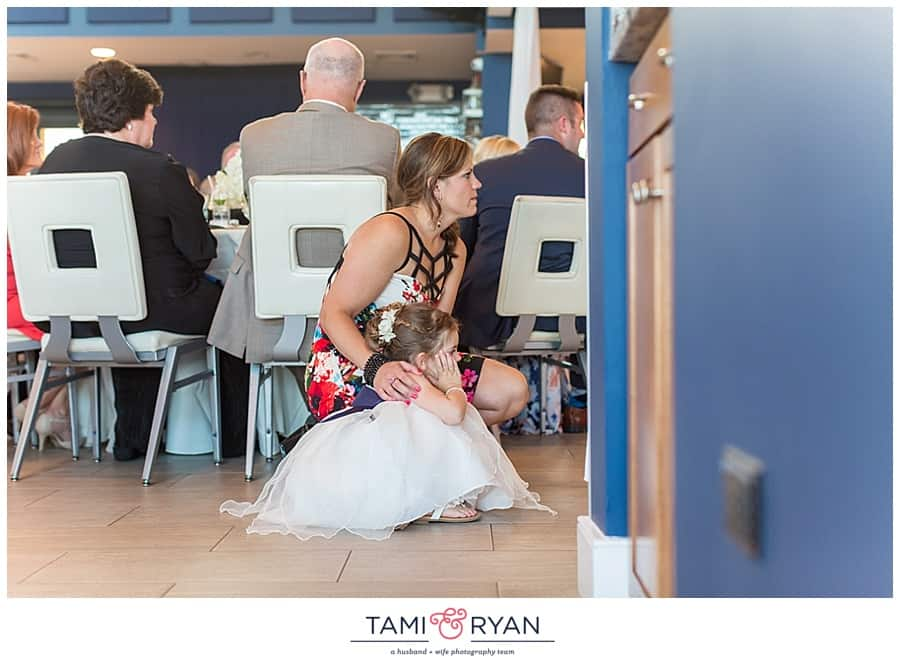 Kristin-Jim-Windrift-Hotel-Avalon-Jersey-Shore-Wedding-Photography-0123