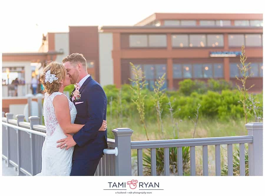Kristin-Jim-Windrift-Hotel-Avalon-Jersey-Shore-Wedding-Photography-0131