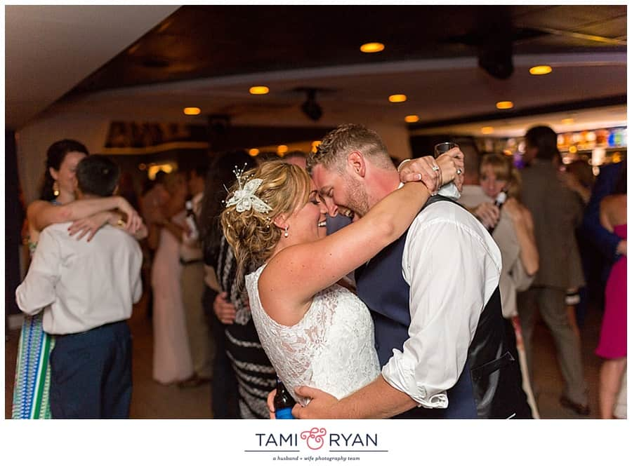 Kristin-Jim-Windrift-Hotel-Avalon-Jersey-Shore-Wedding-Photography-0151