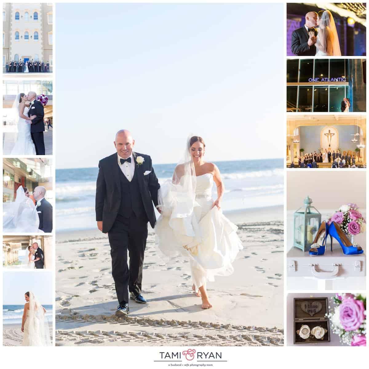 Best of 2016 - Weddings! | Tami & Ryan