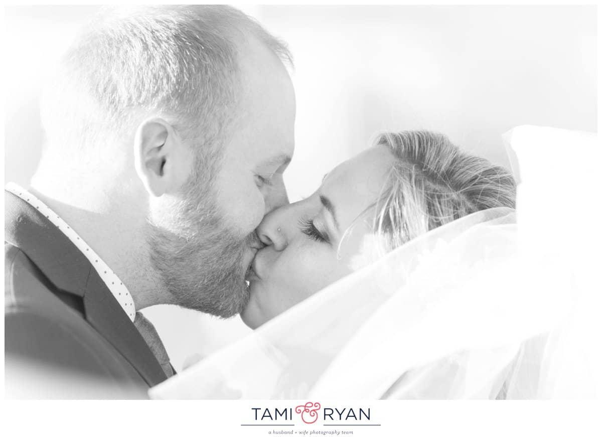 Tami and Ryan Photography Alli Brian Adventure Aquarium New Jersey Philadelphia Waterfront Wedding Photographer
