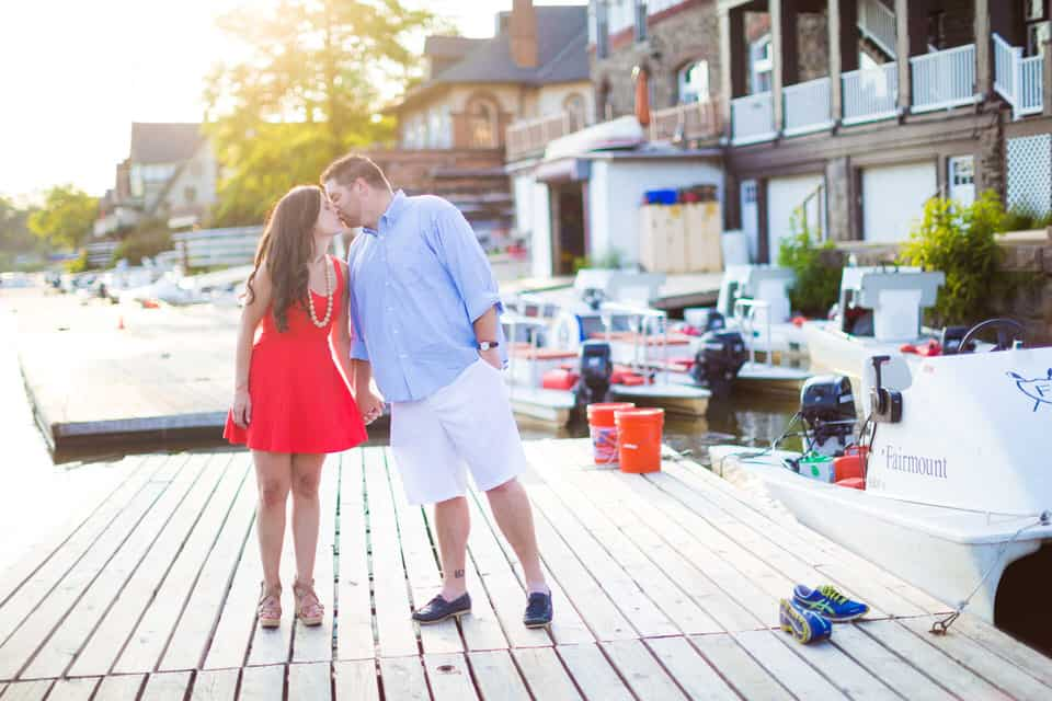 Alexis-John-Waterworks-Art-Museum-Boathouse-Row-Philadelphia-Engagement-Photography-0027