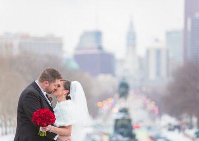 Alexis-Johnny-Vie-Cescaphe-Philadelphia-Wedding-Photography-0054