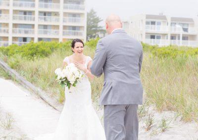 Alison-Jim-Atlantic-City-Country-Club-Brigantine-Wedding-Photographer-0044