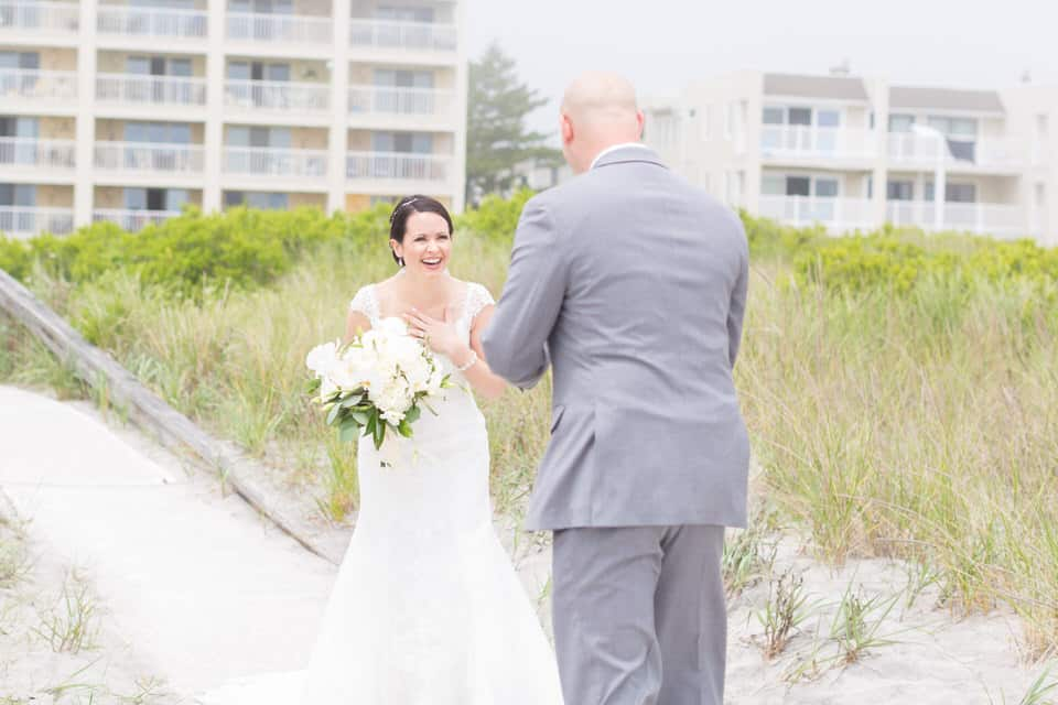 Alison-Jim-Atlantic-City-Country-Club-Brigantine-Wedding-Photographer-0044