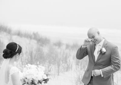Alison-Jim-Atlantic-City-Country-Club-Brigantine-Wedding-Photographer-0046