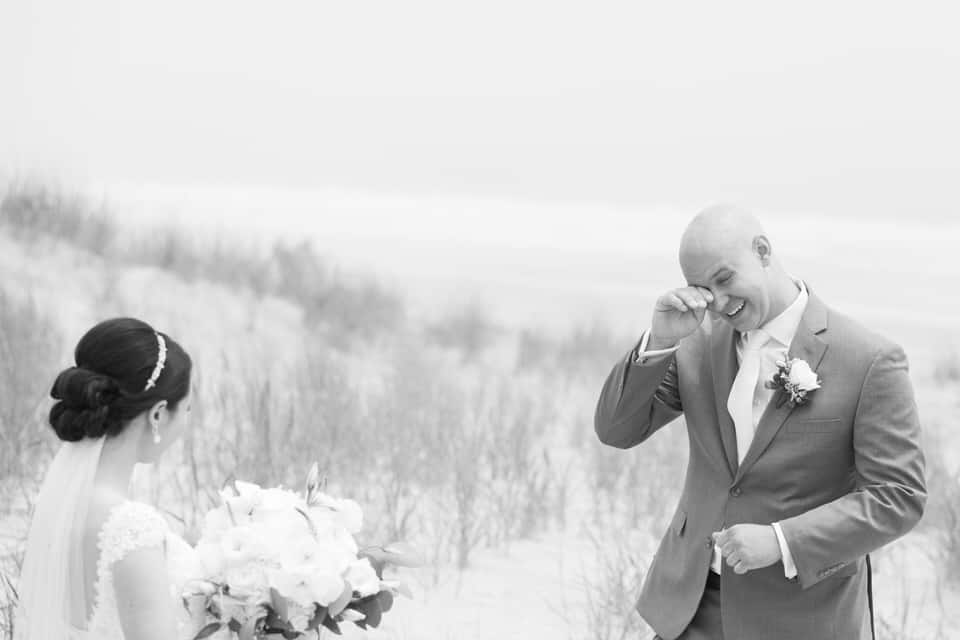 Alison-Jim-Atlantic-City-Country-Club-Brigantine-Wedding-Photographer-0046