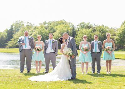 Alison-Jim-Atlantic-City-Country-Club-Brigantine-Wedding-Photographer-0101