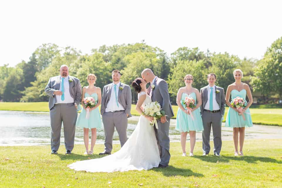 Alison-Jim-Atlantic-City-Country-Club-Brigantine-Wedding-Photographer-0101