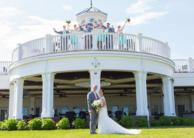Alison-Jim-Atlantic-City-Country-Club-Brigantine-Wedding-Photographer-0102