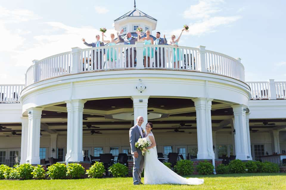 Alison-Jim-Atlantic-City-Country-Club-Brigantine-Wedding-Photographer-0102