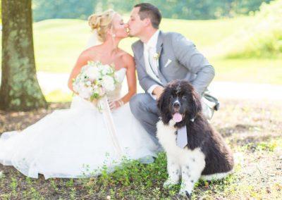 Amy-Sean-Running-Deer-Golf-Club-Wedding-Photography-0071