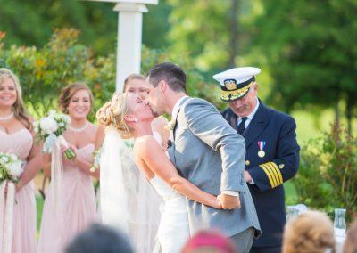 Amy-Sean-Running-Deer-Golf-Club-Wedding-Photography-0095