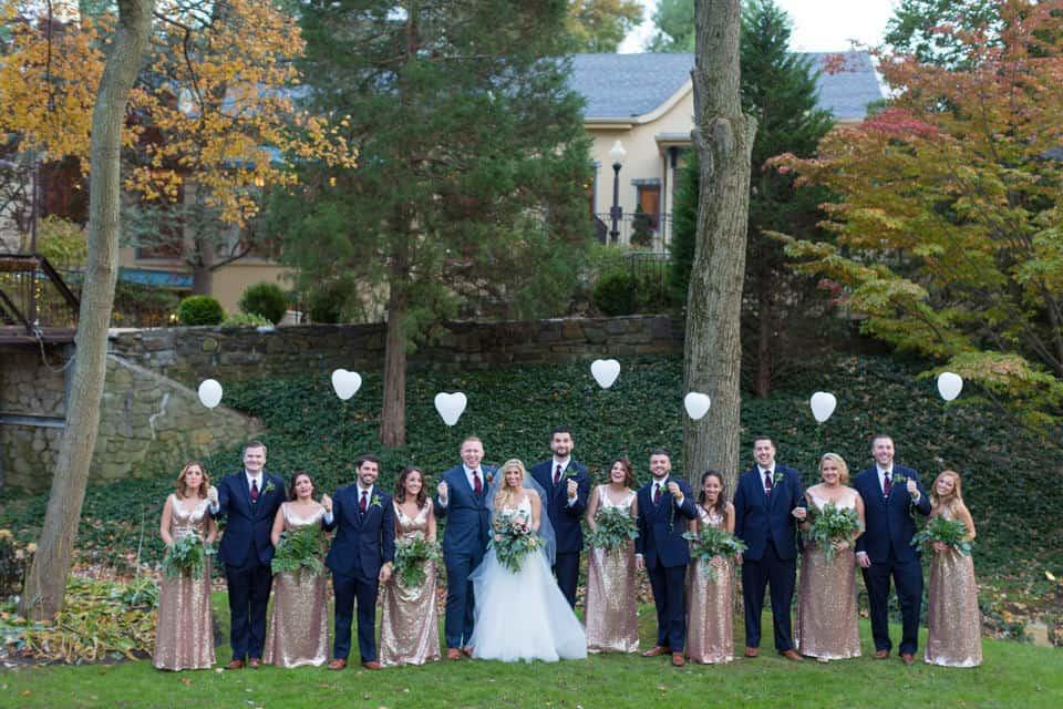 BridalParty-0048