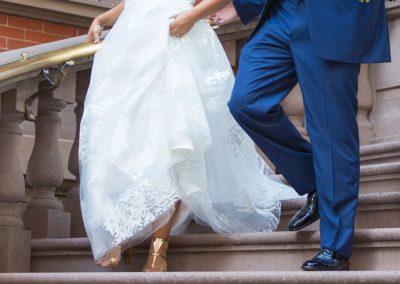 BrideGroom-0055