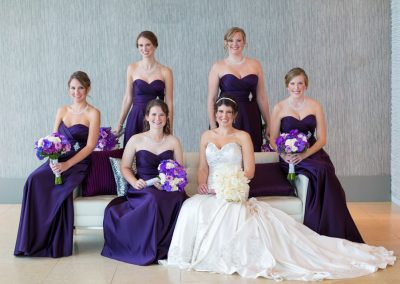 Brittany-Matt-One-Atlantic-Destination-Wedding-Photography-0030
