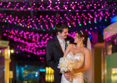 Brittany-Matt-One-Atlantic-Destination-Wedding-Photography-0069