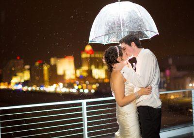 Brittany-Matt-One-Atlantic-Destination-Wedding-Photography-0117