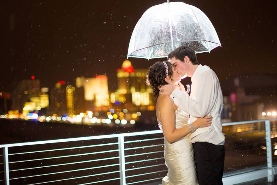 Brittany-Matt-One-Atlantic-Destination-Wedding-Photography-0117