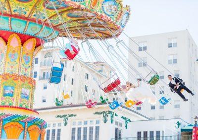 Caitlin-Andrew-Ocean-City-New-Jersey-Shore-Flanders-Hotel-Boardwalk-Wedding-Photography-0058