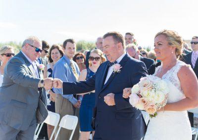 Ceremony-0075