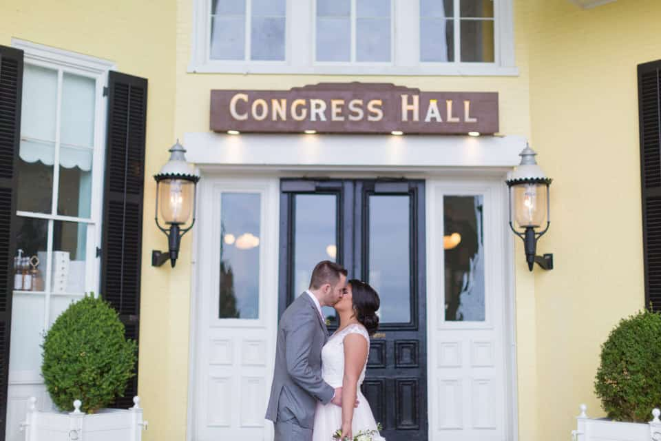 Classic-Romance-Blush-Pink-Gray-White-Congress-Hall-Cape-May-New-Jersey-Shore-Destination-Wedding-0242