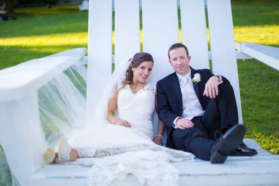 Concetta-Shamus-Lazaretto-Ballroom-Swarthmore-College-Notre-Dame-De-Lourdes-Wedding-Photography-0050