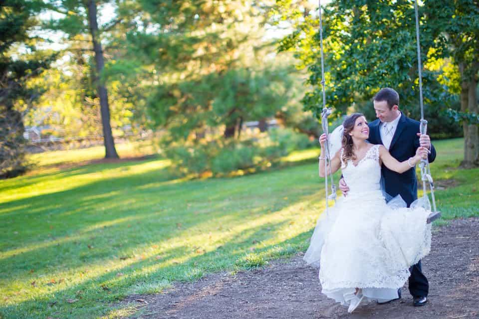 Concetta-Shamus-Lazaretto-Ballroom-Swarthmore-College-Notre-Dame-De-Lourdes-Wedding-Photography-0057