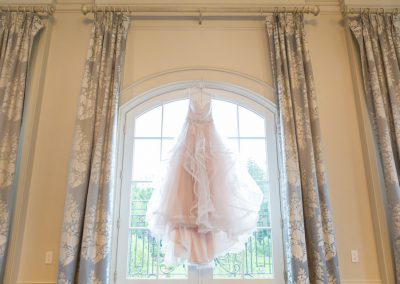 Corley-John-The-Park-Chateau-East-Brunswick-New-Jersey-Blush-Gray-Hawaiian-Luxury-Wedding-Photography-0018