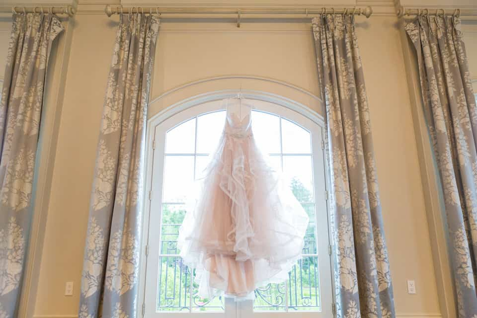 Corley-John-The-Park-Chateau-East-Brunswick-New-Jersey-Blush-Gray-Hawaiian-Luxury-Wedding-Photography-0018