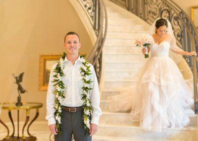 Corley-John-The-Park-Chateau-East-Brunswick-New-Jersey-Blush-Gray-Hawaiian-Luxury-Wedding-Photography-0074