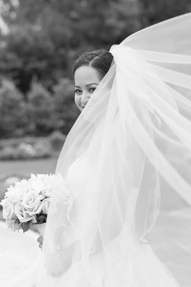 Corley-John-The-Park-Chateau-East-Brunswick-New-Jersey-Blush-Gray-Hawaiian-Luxury-Wedding-Photography-0104