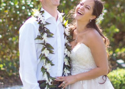 Corley-John-The-Park-Chateau-East-Brunswick-New-Jersey-Blush-Gray-Hawaiian-Luxury-Wedding-Photography-0228
