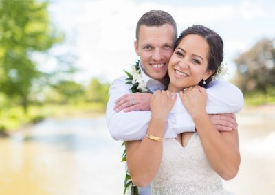 Corley-John-The-Park-Chateau-East-Brunswick-New-Jersey-Blush-Gray-Hawaiian-Luxury-Wedding-Photography-0236